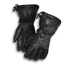 Circuit Gauntlet Gloves