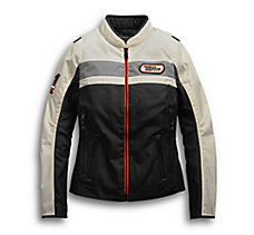 Fennimore Riding Jacket
