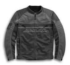 affinity mesh riding jacket