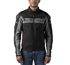 FXRG Riding Jacket with Coolcore