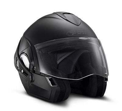 FXRG Dual-Homologated Helmet