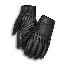 Tailgater Full-Finger Gloves