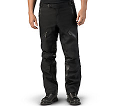 FXRG Waterproof Overpant