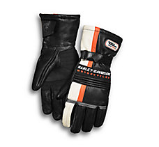 Spark Gauntlet Gloves
