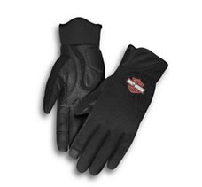259fcc56a Womens Motorcycle Gloves | Harley Davidson Gloves for Women | Harley ...