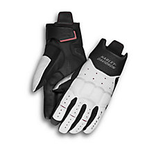 FXRG® Lightweight Gloves