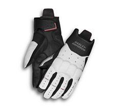 FXRG Lightweight Gloves