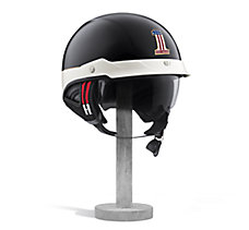 #1 Sun Shield J03 Helmet