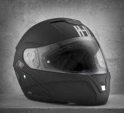 Passage Modular Helmet with Shield