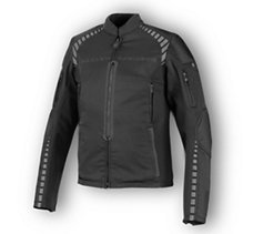 Geyser Stretch Riding Jacket