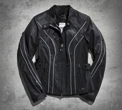 Relay RCS Functional Jacket