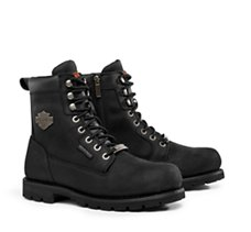 4ef2e41281c8 Men s Motorcycle Boots   Shoes