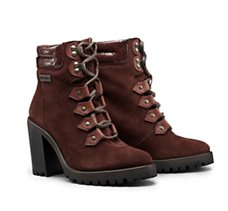 Catterick Boots