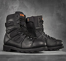 FXRG-3 Performance Boots