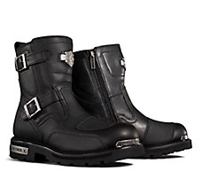 Manifold Performance Boots