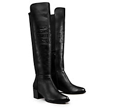 Delwood Boots
