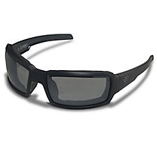 Jumbo Partial Polarized Silver F...