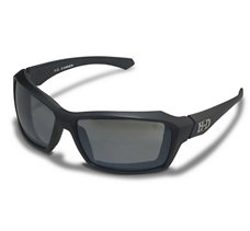 6521c4c35694 Men s Motorcycle Sunglasses   Goggles