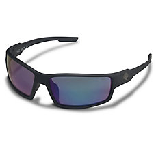 Wolf Performance Sunglasses - Ir...
