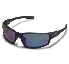 Wolf Performance Sunglasses -