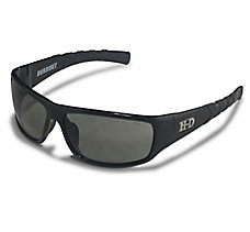 Burnout Performance Sunglasses