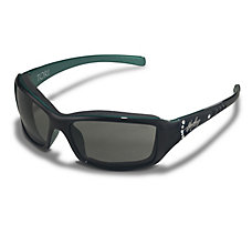Tori Performance Sunglasses -