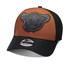 Eagle Logo 9FORTY® Cap