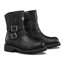 bcbb3408793aff Women s Motorcycle Boots   Shoes