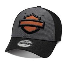 893b357ba Biker Hats & Caps | Harley-Davidson USA