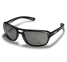 H-D Classic Performance Sunglass...