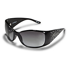 H-D Polly Performance Sunglasses