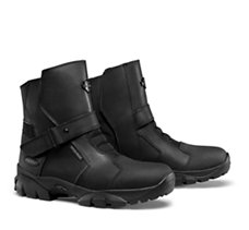 b64624158679 Men s Motorcycle Boots   Shoes