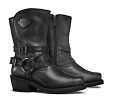 Ingleside Performance Boots - Sm...
