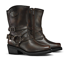 Ingleside Performance Boots -