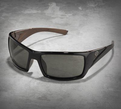 Mojo Performance Glasses
