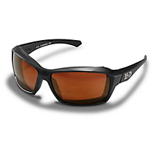 Cannon Performance Sunglasses -