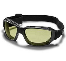 Bend Performance Goggles -