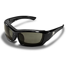Tat Performance Sunglasses - Smo...