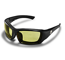 Tat Performance Sunglasses - Yel...