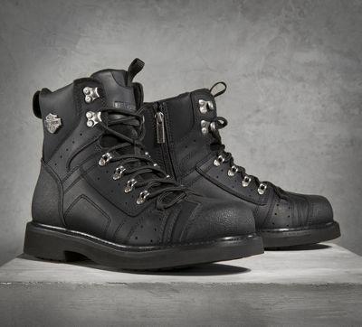 Lenni Performance Boots