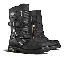 Axel Performance Boots