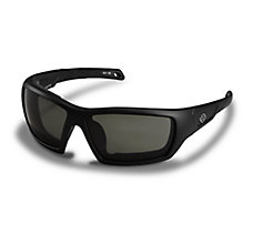 Backbone Performance Sunglasses