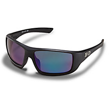 Duel Performance Sunglasses -