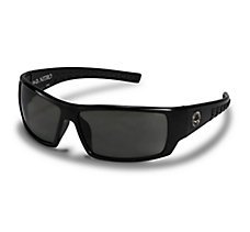 Nitro Performance Eyewear -