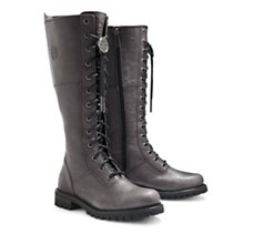 Walfield Performance Boots