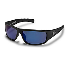 Burnout Performance Eyewear -