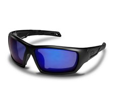 Backbone Performance Eyewear-