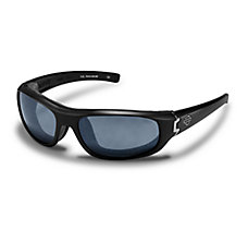 Curve PPZ Performance Eyewear -