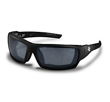 Jet PPZ Performance Eyewear -