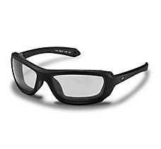 Rage-X LA Performance Eyewear -
